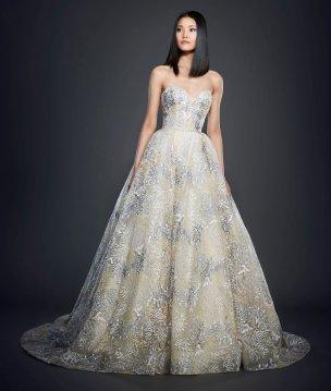 lazaro-bridal-spring-2017-style-3716_1