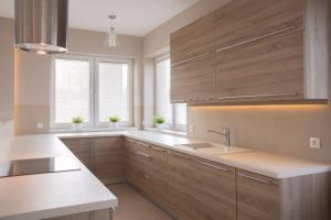 kitchen cabinet Singapore