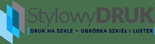StylowyDruk.pl - Panele szklane z grafiką