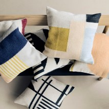 kelim-cushions-from-ferm-living