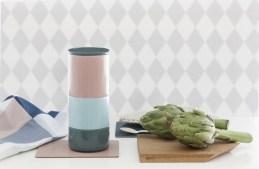 modern-kitchen-products