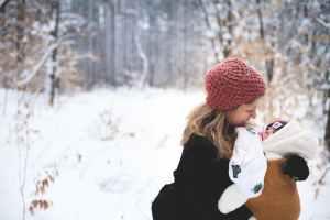 Undgå at sprække - mine 5 bedste råd