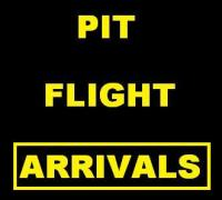 AIRPORT TAXI PITTSBURGH...412