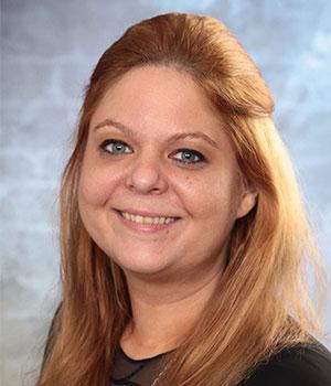 Christiane Meißler