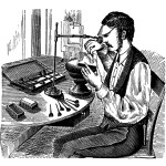 Old DesignShop_EngraversInscriptionsManBW