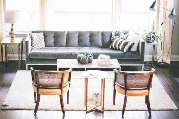 reorganizar-su-sala-sala-muebles-asientos