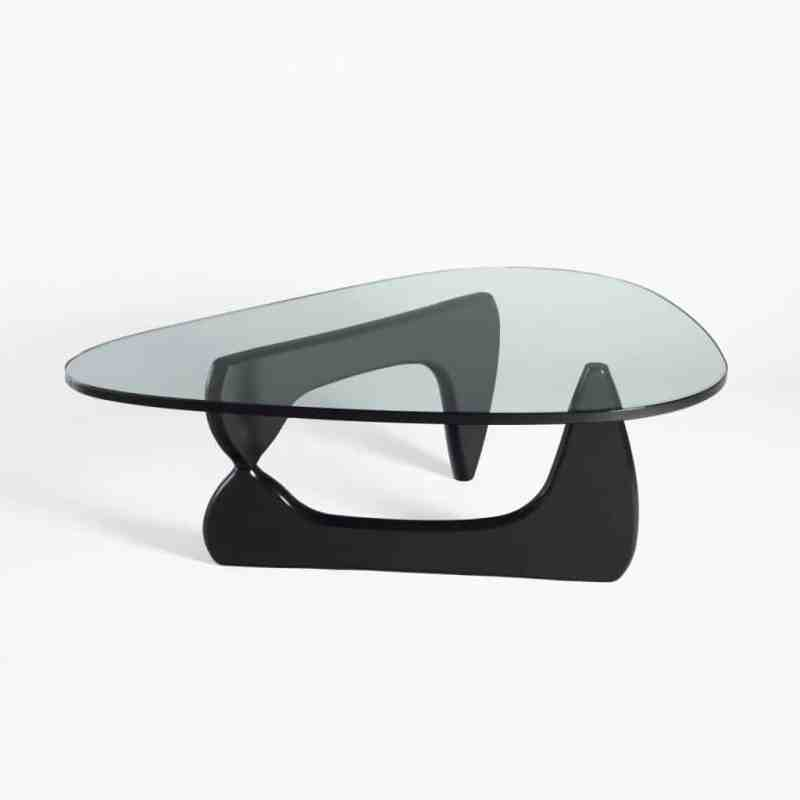 Isamu-Noguchi-Coffee-Table-Black_2048x