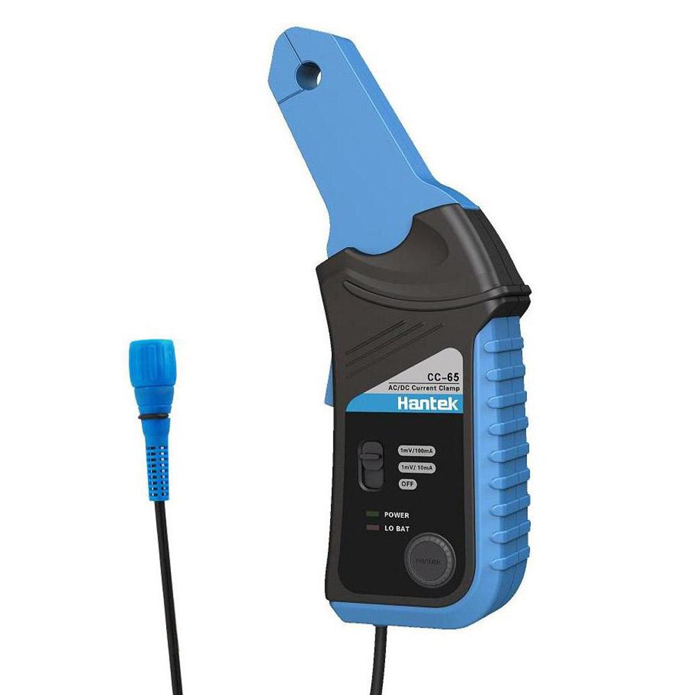 Current Measurement Circuit Current Voltage Converter Free