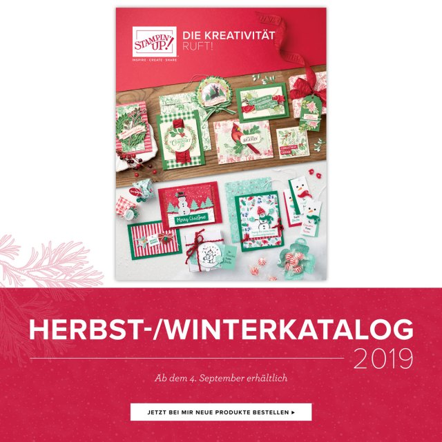 https://i0.wp.com/su-media.s3.amazonaws.com/media/catalogs/2019%20Holiday%20Catalog/Demo/07.27.19_SHAREABLE_CATALOG_HC_PREORDER_DE.jpg?resize=640%2C641&ssl=1