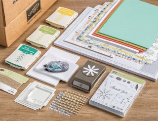 Starter Kit 2017