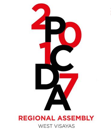 Philippine Choral Directors Association Regional Assembly for West Visayas