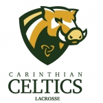 Carinthian Celtics