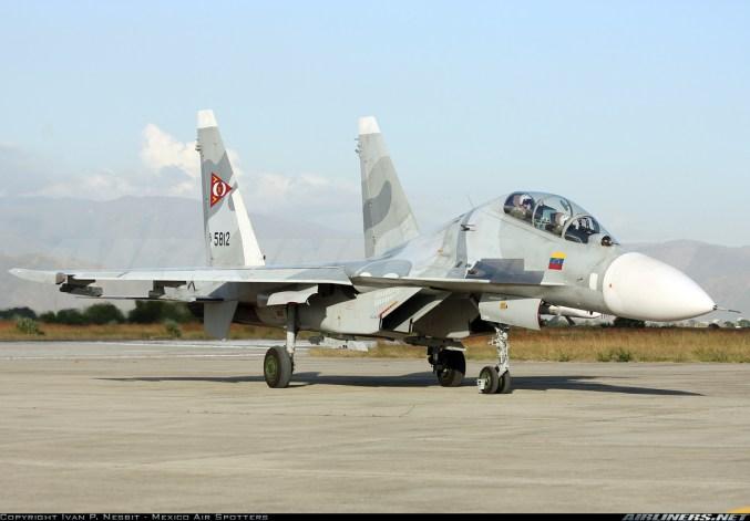 Su-30 mk2 01