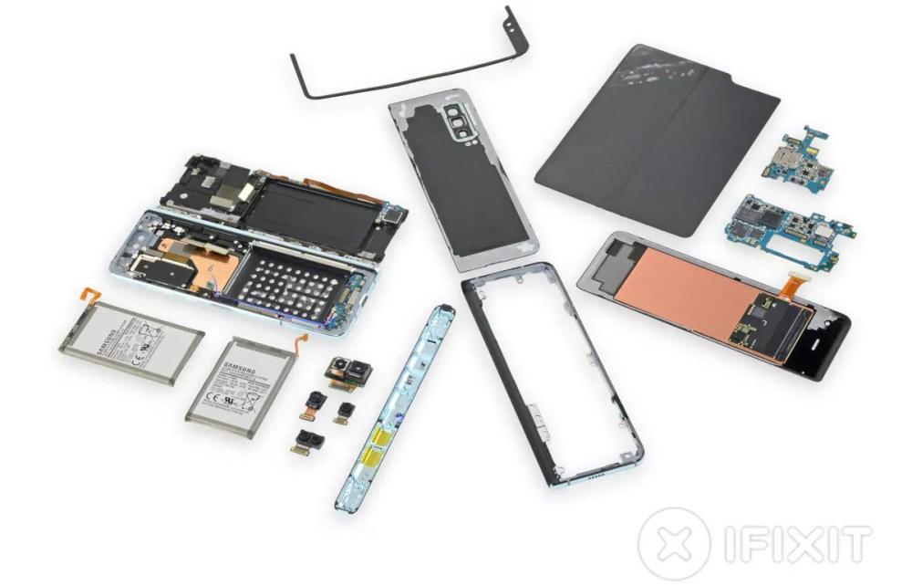 sửa chữa điện thoại di động samsung