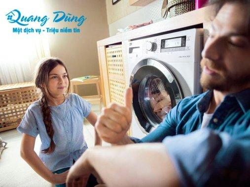 máy giặt electrolux ưu và nhược điểm