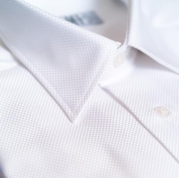 bí kíp giặt áo sơ mi trắng