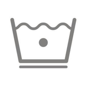 biểu tượng chống nhăn