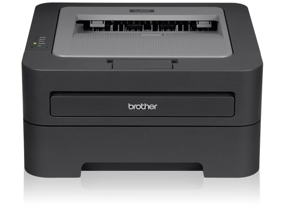 dac-diem-may-in-brother-2240d