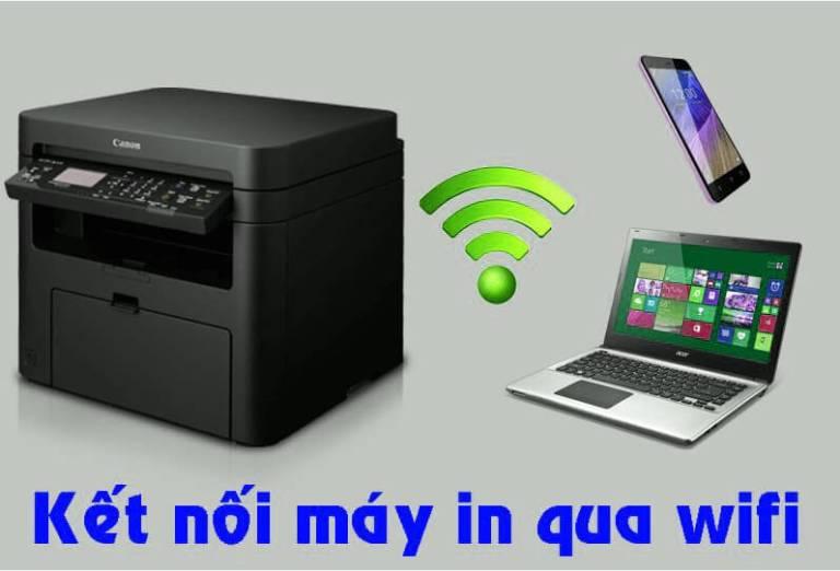ket-noi-may-in-qua-wifi