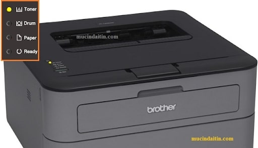 nguyen-nha-may-in-brother-bao-loi-replace-toner