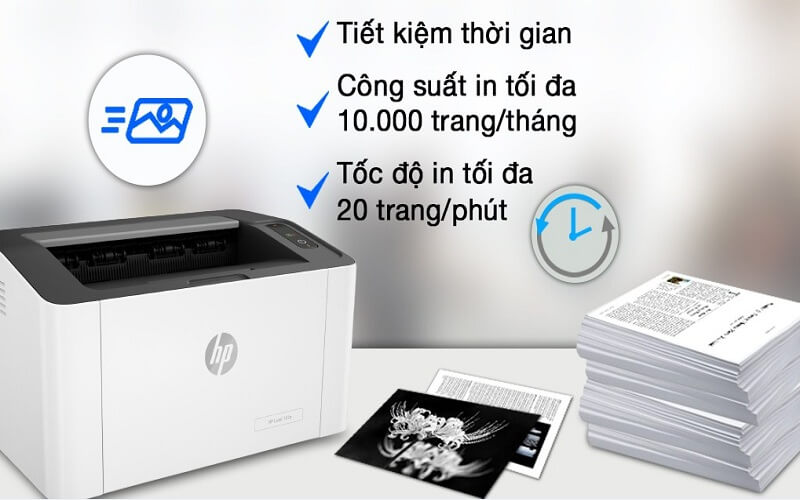 may-in-hp-107a
