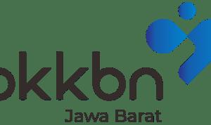 LOGO BKKBN Jawa Barat