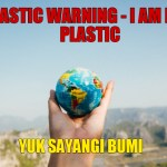 aap plastic warning , aap plastic dishwasher , aap plastic bottles , aap plastic statement , aap plastic guidelines , prop 65 bpa warning label , aap plastic containers , plastic pediatrics ,