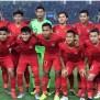 Jadwal Timnas Indonesia U 23 Lawan Filipina Peringkat