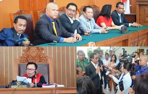 Berkali-kali Dimentahkan Sidang Praperadilan, KPK Perlu Berbenah