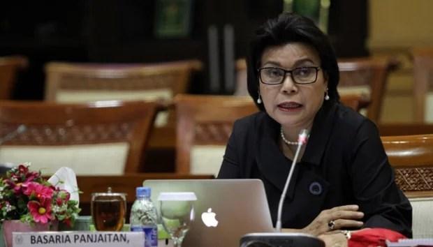 Anggota DPR RI dari PKS dan PKB Jadi Tersangka KPK