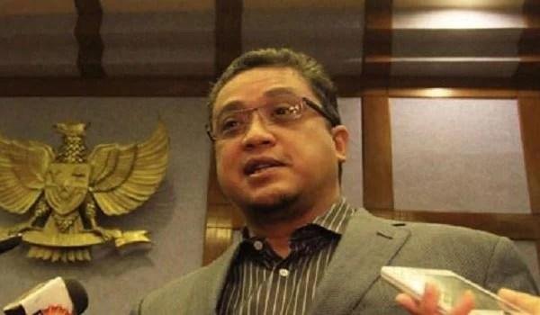 Pembahasan RUU Perlindungan Pekerja Indonesia Diperpanjang