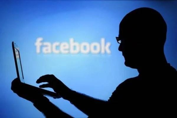 Jelang Pilpres Perancis, Facebook Gandeng 8 Perusahaan Media Perangi Hoax