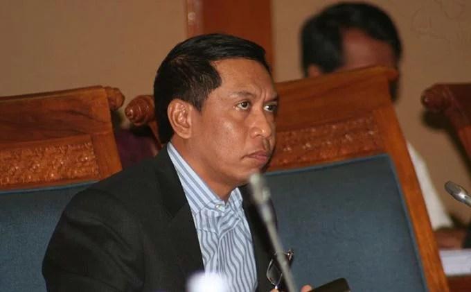 DPRD Kota Malang Sisa 4 Orang, Partai Politik Dimbau Segera Lakukan PAW