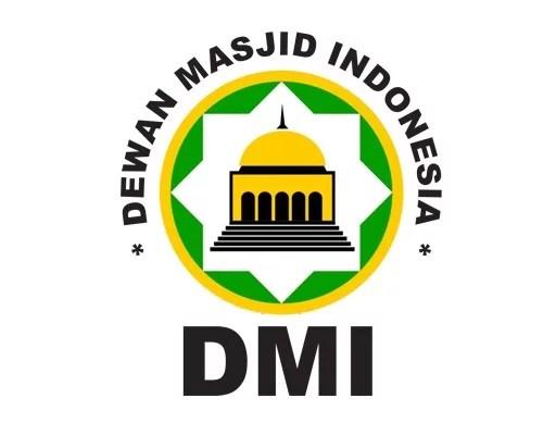PP DMI: Salat Jenazah adalah Kewajiban dan Hak Syar'i Umat Muslim