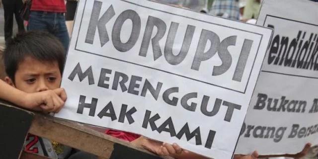 Empat Orang Dari Kalangan DPR Akan Bersaksi di Sidang E-KTP Besok