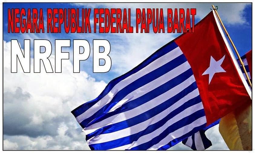Mengapa Papua Ingin Merdeka?