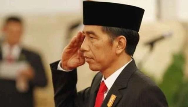 Pilpres 2019, Muhammadiyah: Tiga Tokoh Ini Cocok Jadi Pendamping Jokowi