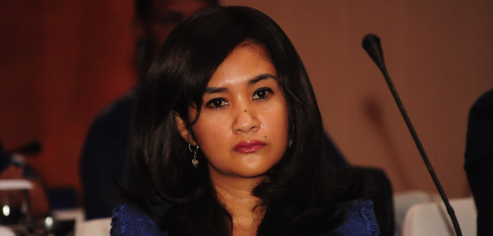 Listrik Naik, Warga Ancam Tidak Akan Pilih Jokowi, Ini Penjelasan Nasdem
