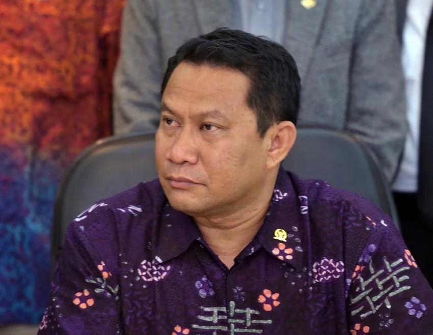 Kecelakaan Selama Arus Mudik Lebaran Menurun, Ini Kata Komisi V DPR