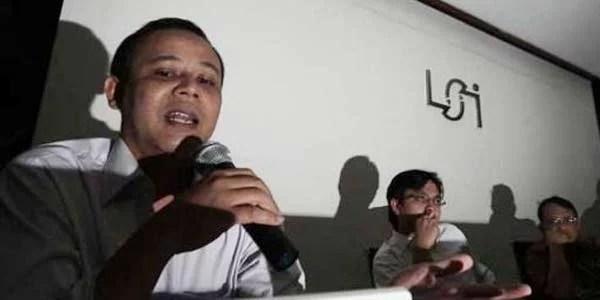 Jaga Toleransi di Jakarta, Dodi Ambardi: Para Elite Harus 'Membereskan' Diri Dulu