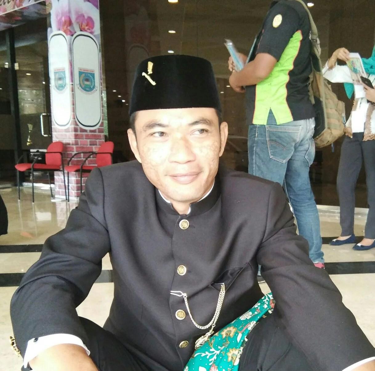 Refleksi 9 Tahun Tangsel, Wakil Ketua I DPRD: Masyarakat Tangsel Kurang Mengkritik Pemerintah