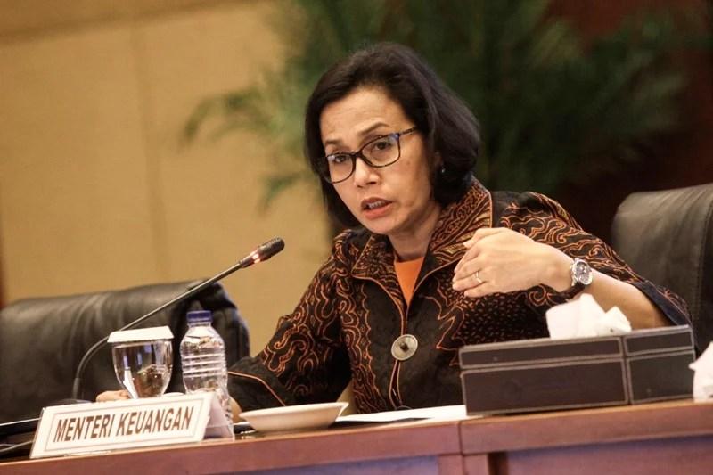 Menteri Keuangan Sebut Gaji Bu Mega di BPIP Bukan Rp 112 Juta, tapi Hanya Rp 5 Juta