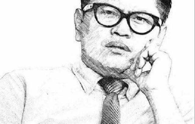 Jenggala Center: Petinggi Partai Golkar Tak Paham Konstitusi