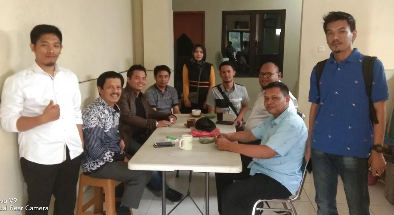 LSP KAPTEN INDONESIA, Siap Ciptakan SDM Unggul