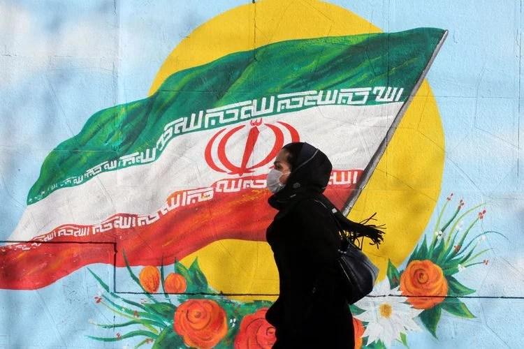 Pemilu Parlemen Iran 2020: Jumlah Pemilih 42 Persen, Kubu Konservatif Menang