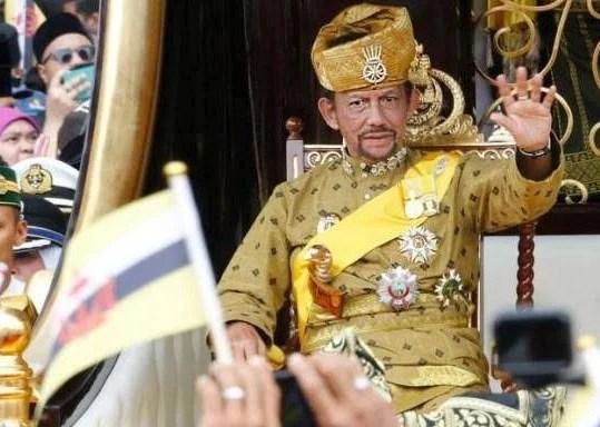 Kasus Infeksi Corona di Empat Negara ASEAN Ini Rendah, Gimana Ceritanya?