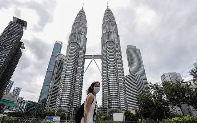 Mulai 1 Juni, Masuk Malaysia Wajib Bayar Biaya Rp506 Ribu per Hari