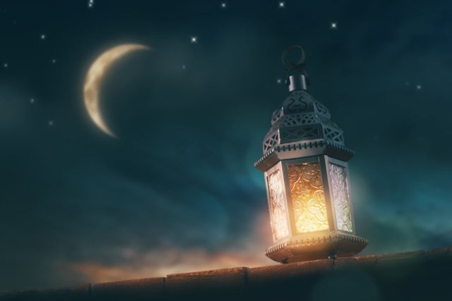 Bulan Sakral dalam Islam dan Alasannya, Muharram Termasuk di Dalamnya