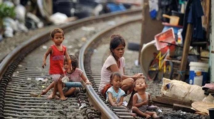 10 Penyebab Kemiskinan Yang Sering Terjadi di Berbagai Negara