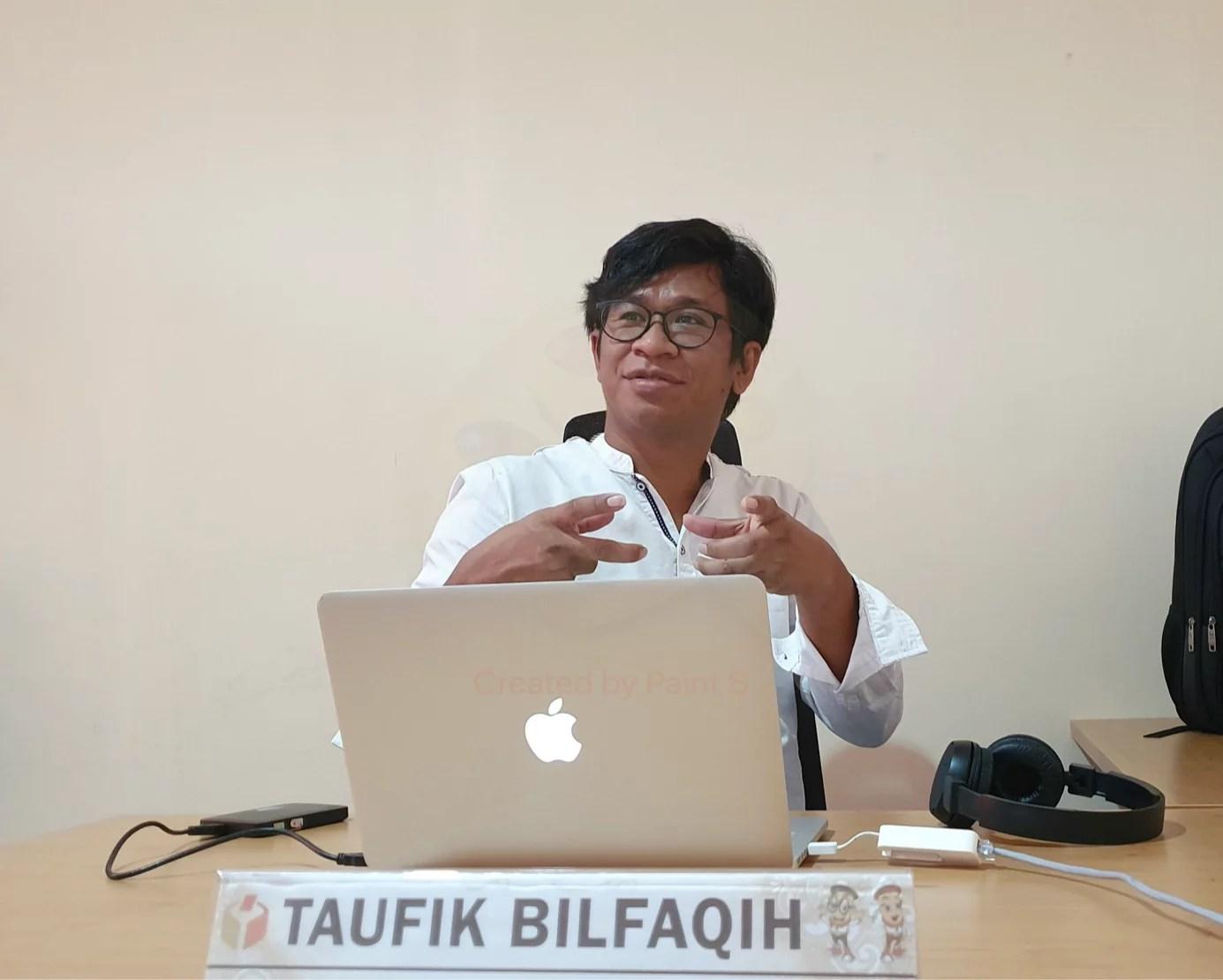 Bawaslu Manado: 1.424 Warga Manado Belum Terdaftar sebagai Pemilih Pilkada 2020